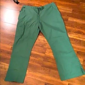2for$15Scrub bottom
